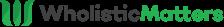 login-sm-logo
