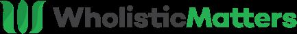 signup-logo