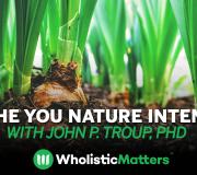 Feature Image: Integrative Medicine Podcast Series – Part 2