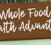 Feature Image: Whole Food Health Advantage