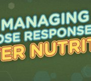 Feature Image: Managing Glucose Response With Bitter Nutrition