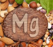 Feature Image: Subclinical Magnesium Deficiency: Brain Health and Beyond