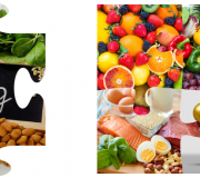 Feature Image: Whole Food Magnesium is the Key