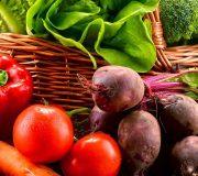 Feature Image: Whole Foods Impact on Epigenetics Part 4: Naturopathic Medicine