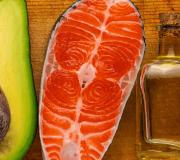Feature Image: Understanding Types of Fat