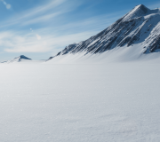 Feature Image: Integrative and Functional Medicine Helps Advance Antarctica World Achievement and Record