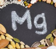 Feature Image: Magnesium Deficiency and a Public Health Crisis