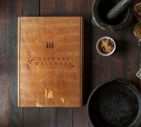 culinary-image