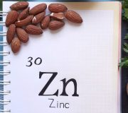 Feature Image: Zinc for Immune Health