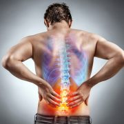 Feature Image: Introduction to Pain and Inflammation