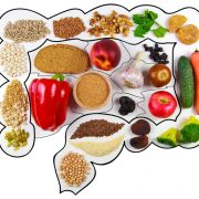 Feature Image: Nutrition Interventions in Gut Health