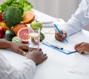 Feature Image: Nutrition and Epigenetics: Influencing Health Trajectories